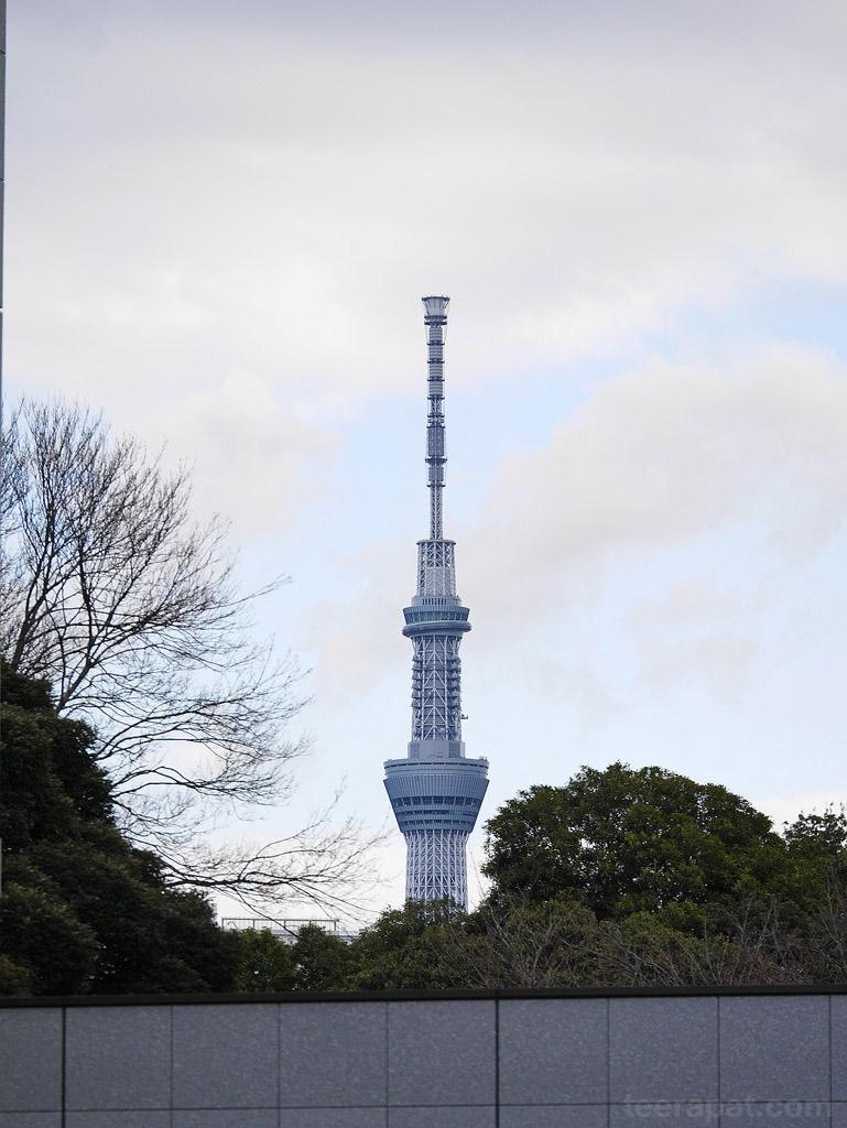Japan14_713