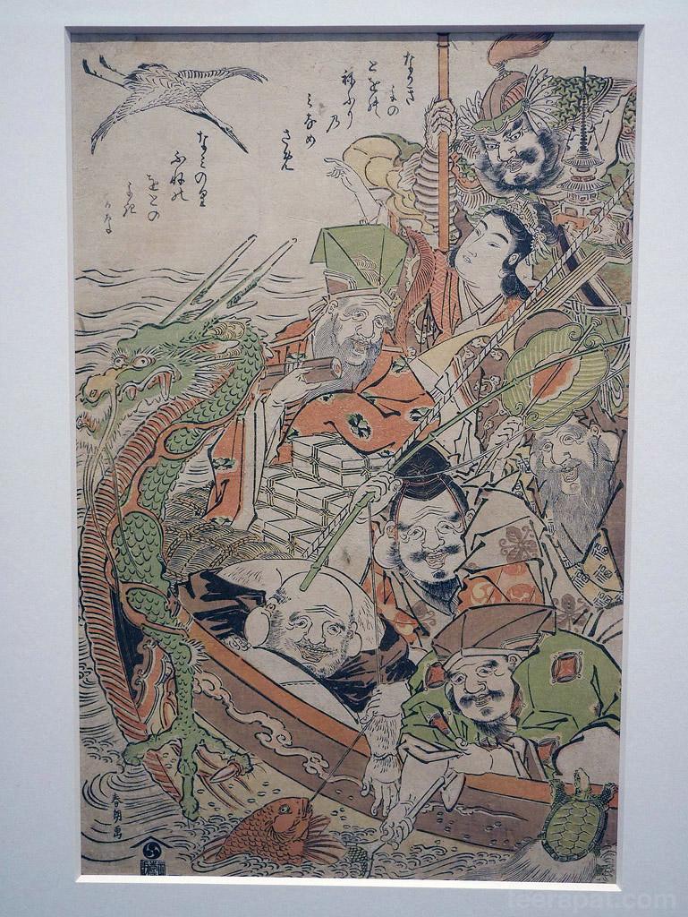 Japan14_619