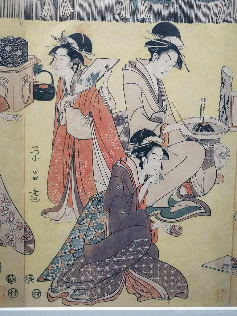 Japan14_618