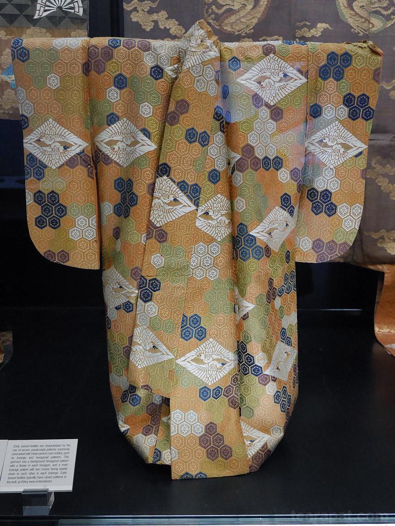 Japan14_603