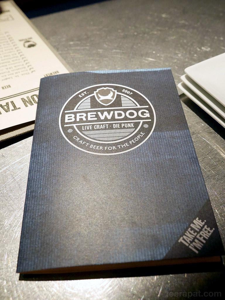 BrewDog_10