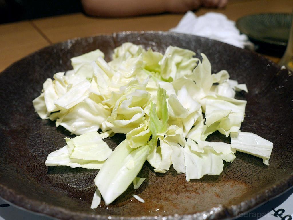 Kyushu2014_1314