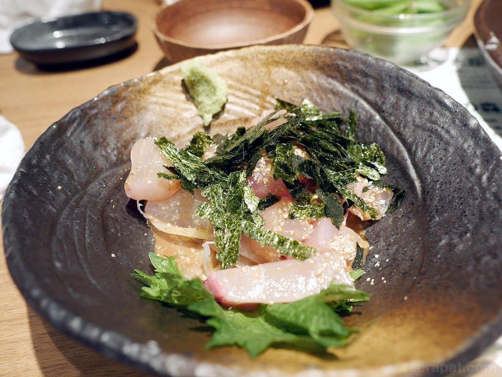 Kyushu2014_1316