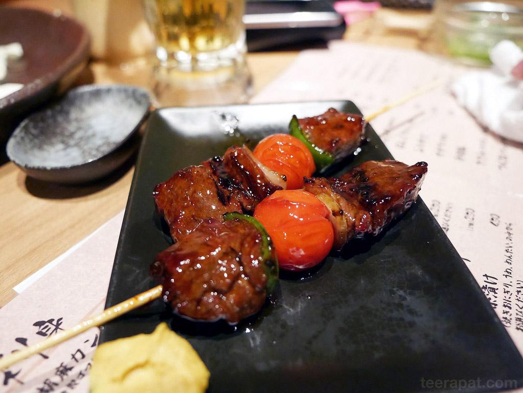 Kyushu2014_1322