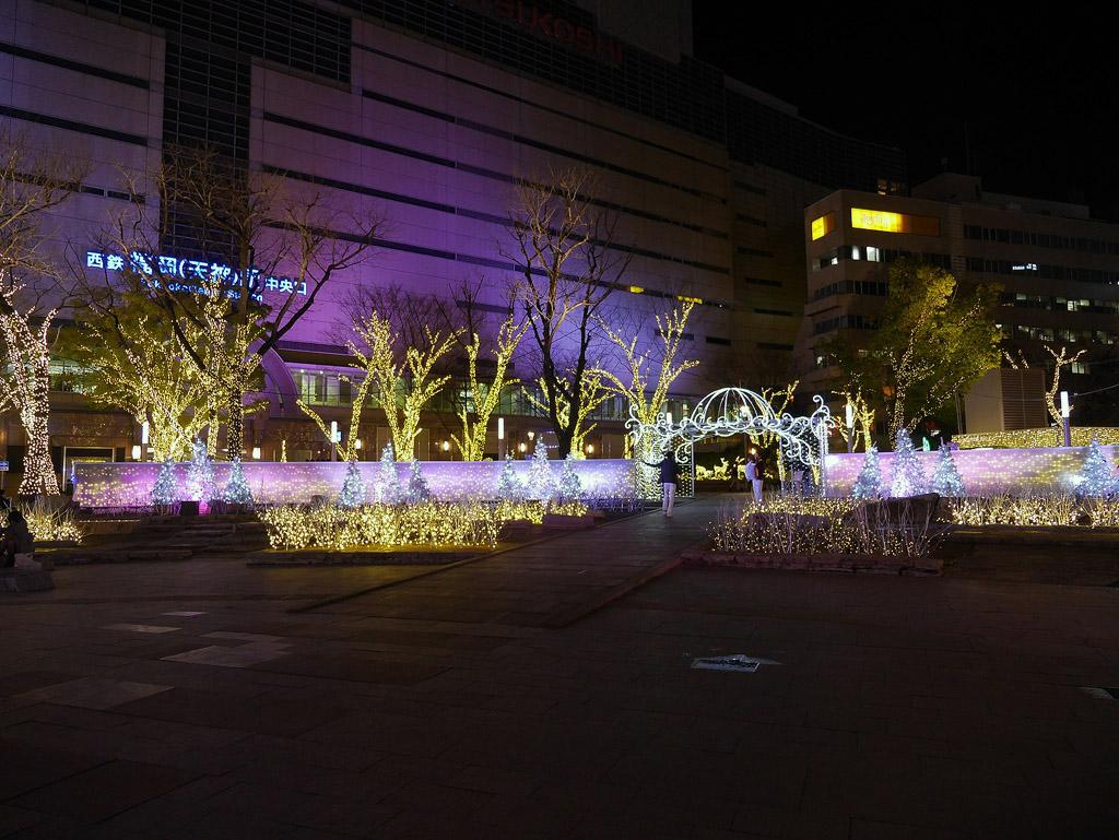 Kyushu2014_1340
