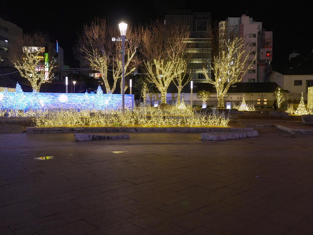 Kyushu2014_1341