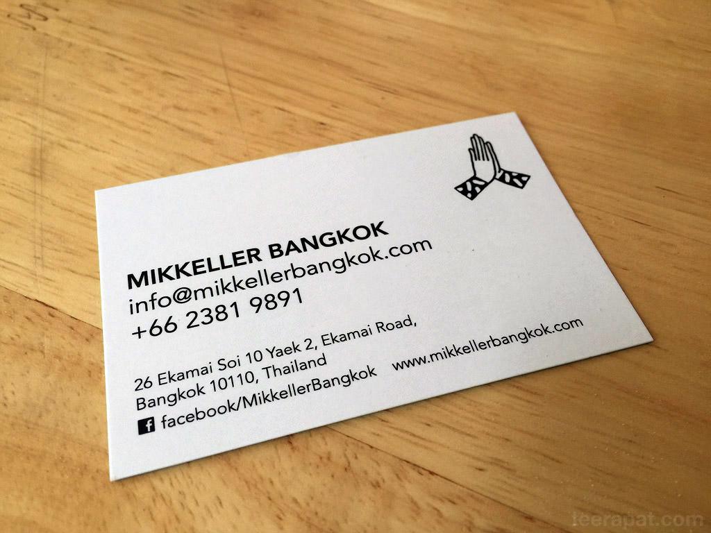 MikkellerBKK_17