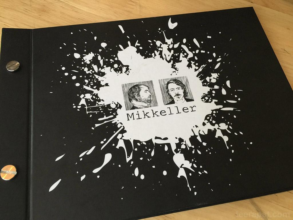 MikkellerBKK_19
