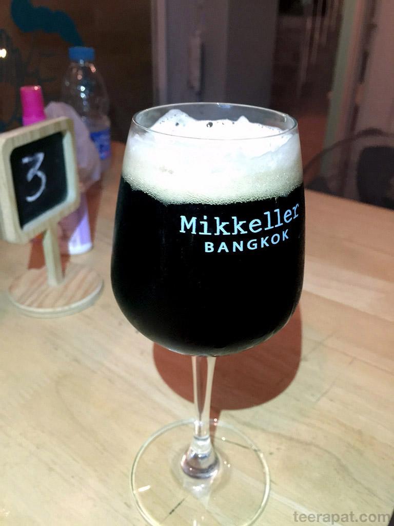 MikkellerBKK_43