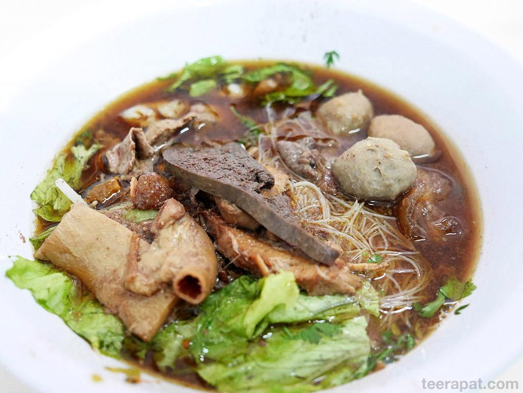 ChiangRai_007