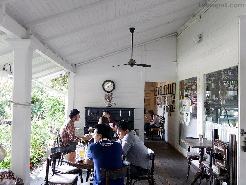 ChiangRai_032