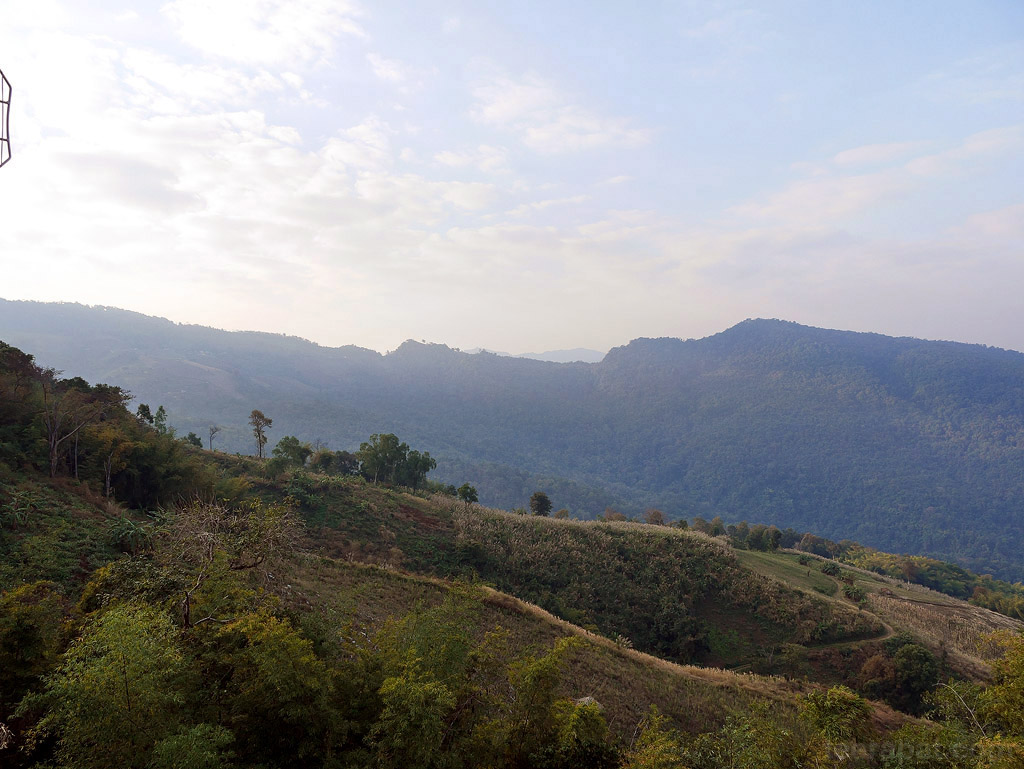 ChiangRai_132