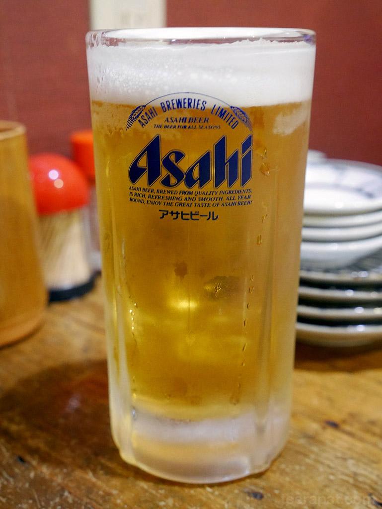 Kyushu16_741