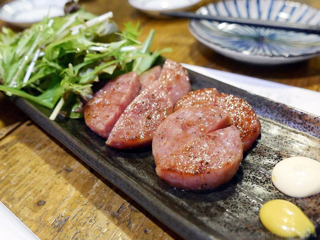 Kyushu16_743