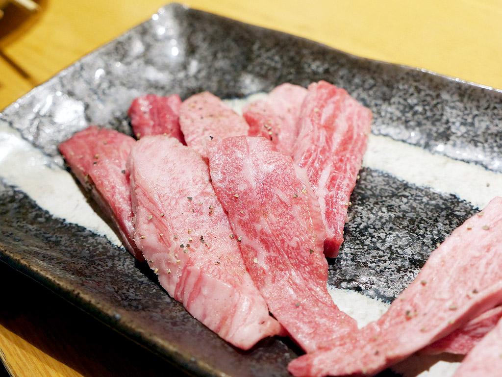 Kyushu16_802