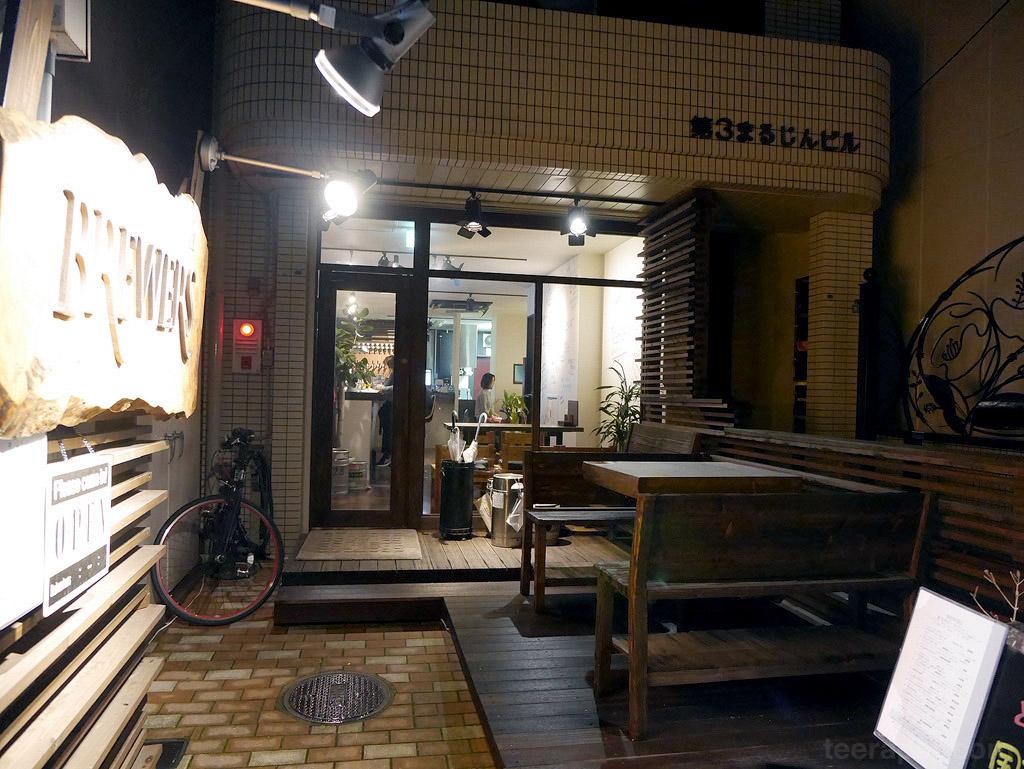 Kyushu16_818