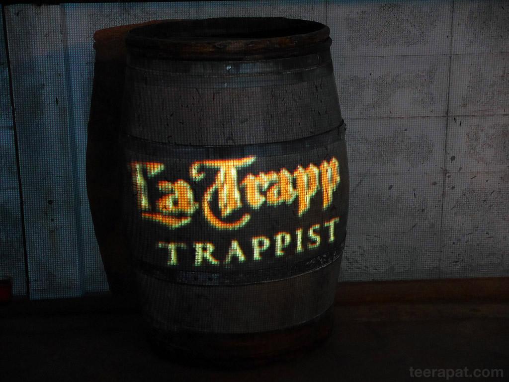 LaTrappeNight_57