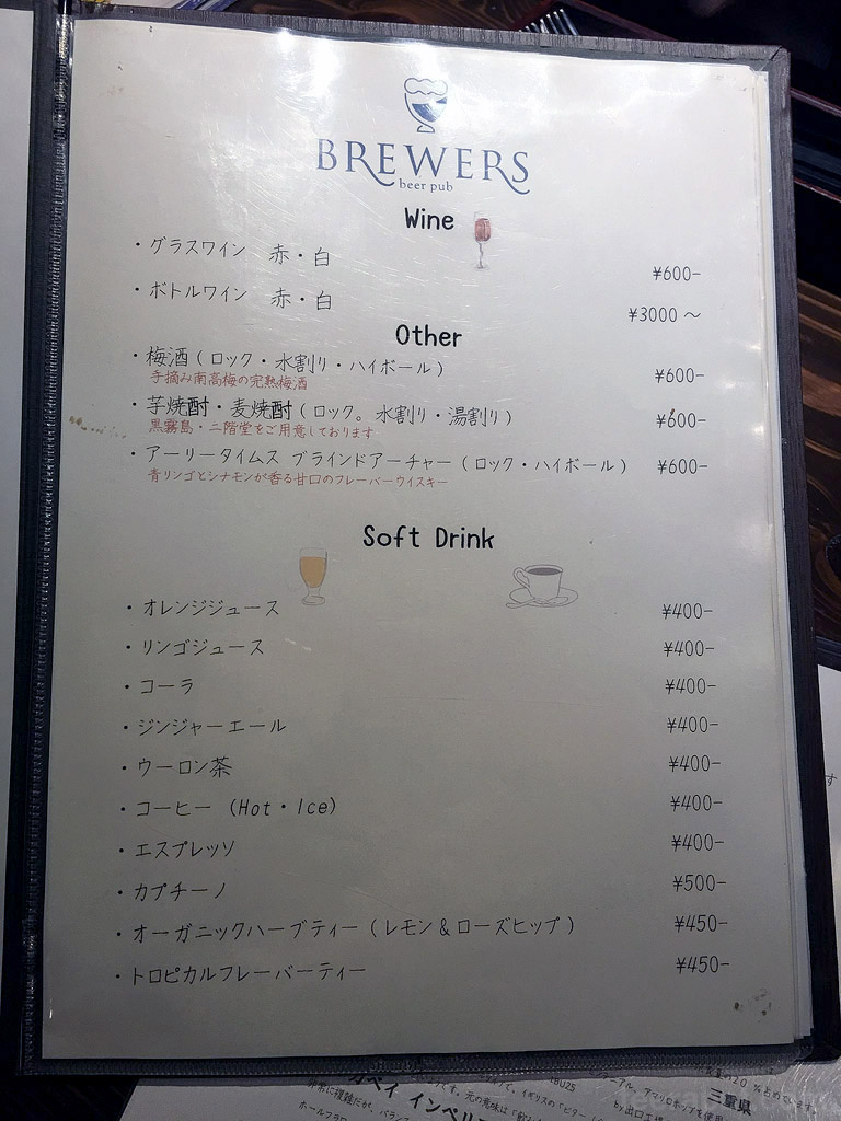 Brewers_05