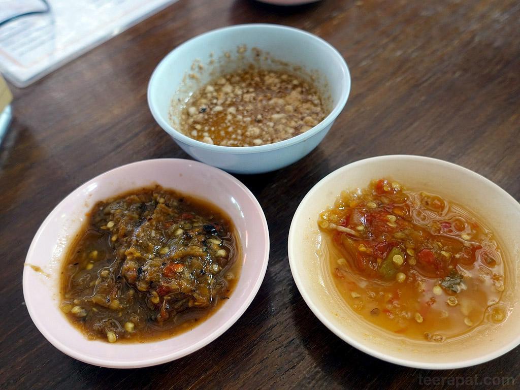 gaitupong_05