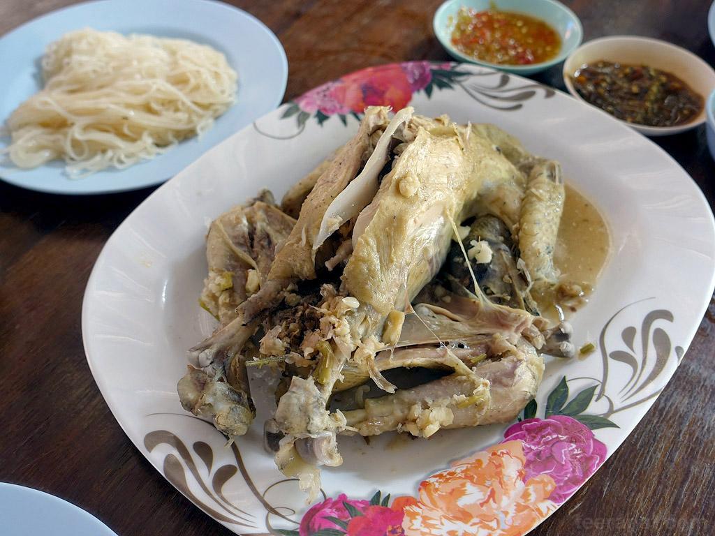 gaitupong_08