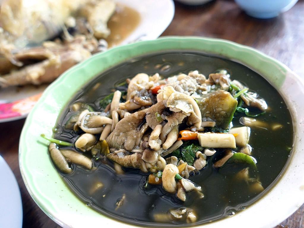 gaitupong_09