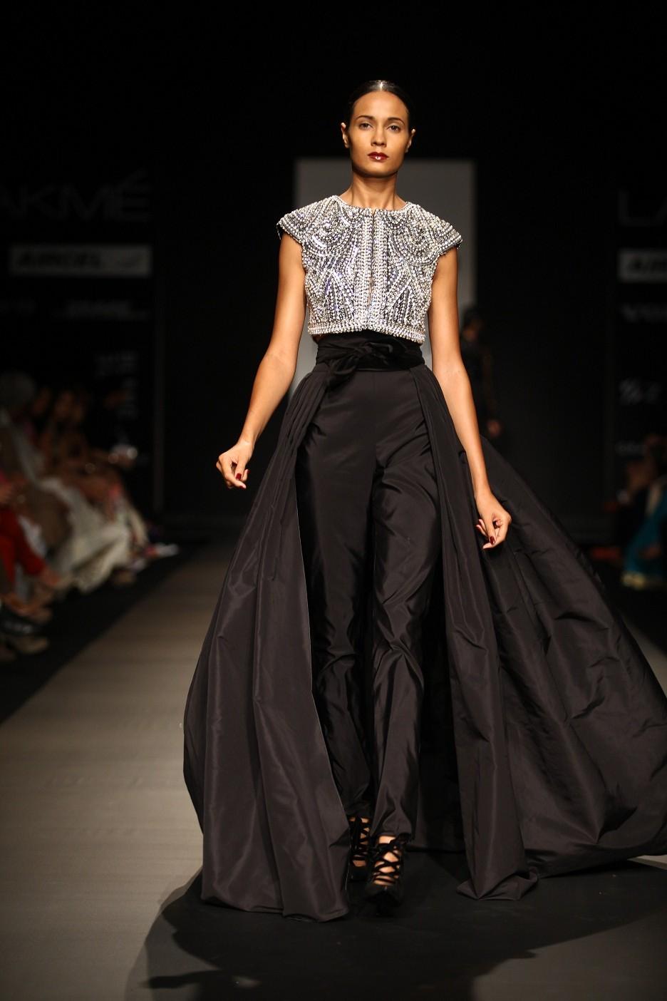 Fashion Editorial amp Stories  Farfetch