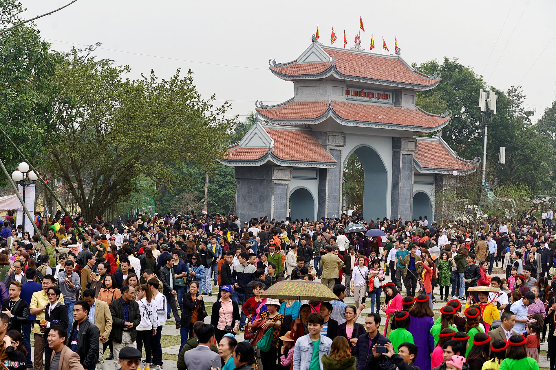 Kết quả hình ảnh cho Hội Lim