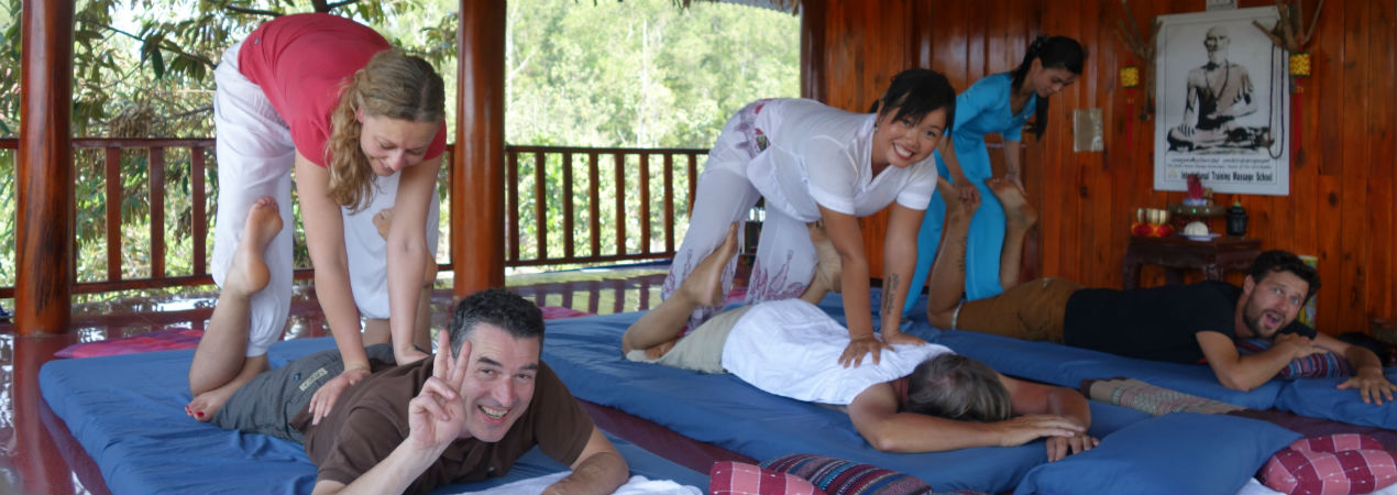 massage-workshop1