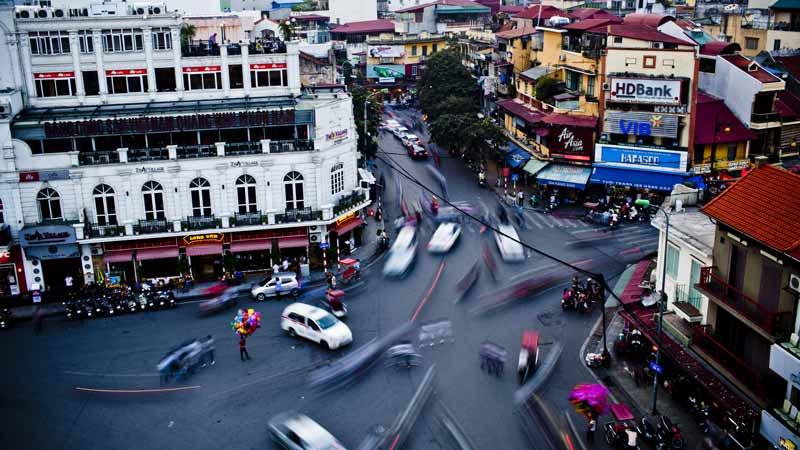 street-in-hanoi