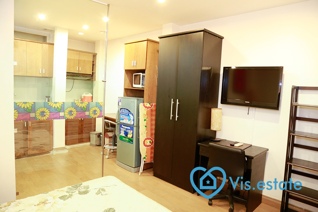 Image result for vis estate apartment