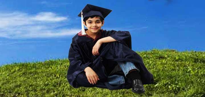 HeadStart - Dream School Foundation (DSF)