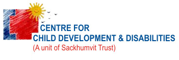 Centre For Child Development And Disabilities