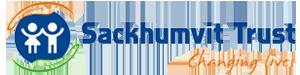 Sackhumvit Trust