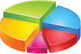 Statistical_consulting_icon