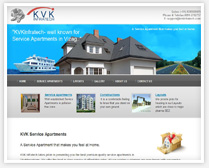KVK Infratech
