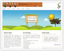 Praani Animations