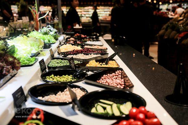 gourmet_market_korat13