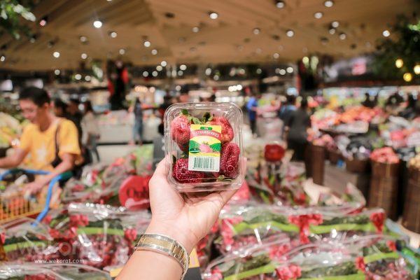 gourmet_market_korat17