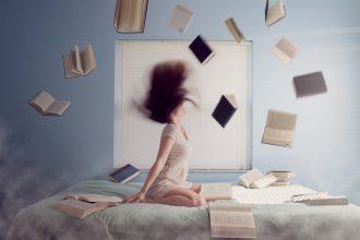 Exams Ove - Photo by Lacie Slezak on Unsplash