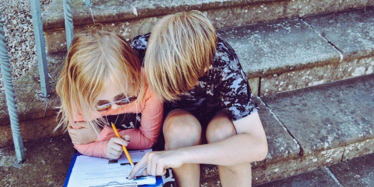knower-learner-mindset-studying