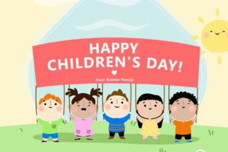 Childrens-day-activities