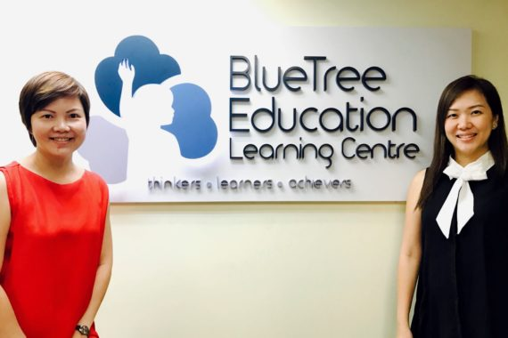 BlueTree-tueetorchats-inteview