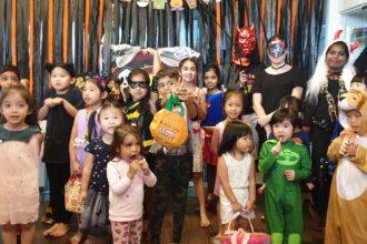 MuzArt-Halloween-Courses-Art-Children-4