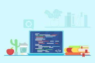 coding-children