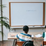 4 Tips to Help Kids Overcome Fear of Exams