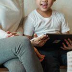 5 Tips For Educating Children In The Digital Age