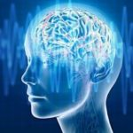 TUEETOR CHATS with Jaren Chng of Brain-Power Mastery