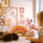 March Holidays: 16 Indoor Activities For Your Child!