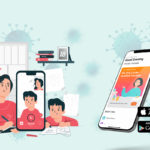 TUEETOR LAUNCHES FIRST-OF-ITS-KIND $10-FOR-10-MIN ONLINE, ON-DEMAND TUTORING APP