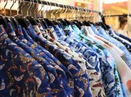 ร้าน Gusnot Brand เสื้อโปโลผู้ชาย เสริมลุคหล่อของคุณได้ง่ายๆ    (ร้านค้าแนะนำ#4)